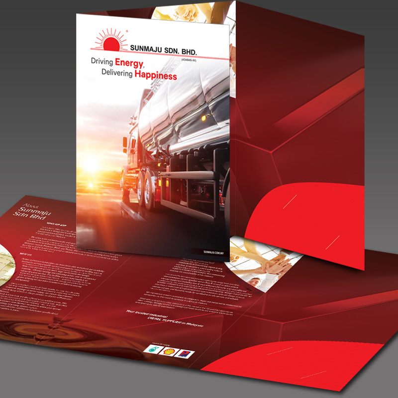 Henz Studio - Web Design Company Malaysia