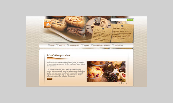 Responsive Website Design Amp Web Development Porfolio
